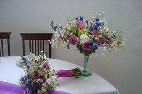 Flor Amar