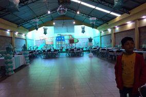 Salón Dana