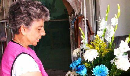 Valeria Florería