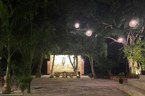 Quinta Villa Lissi