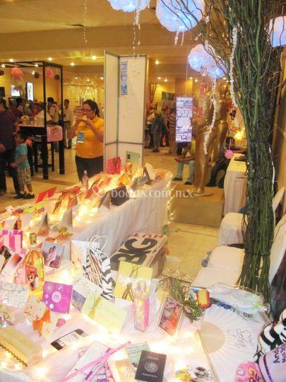 Expo acapulco