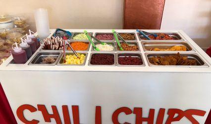 Chili Chips 1