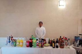 Medina - Meseros y Bartender