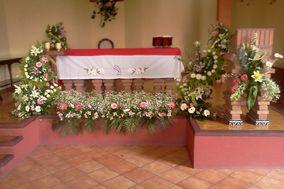 Florería León