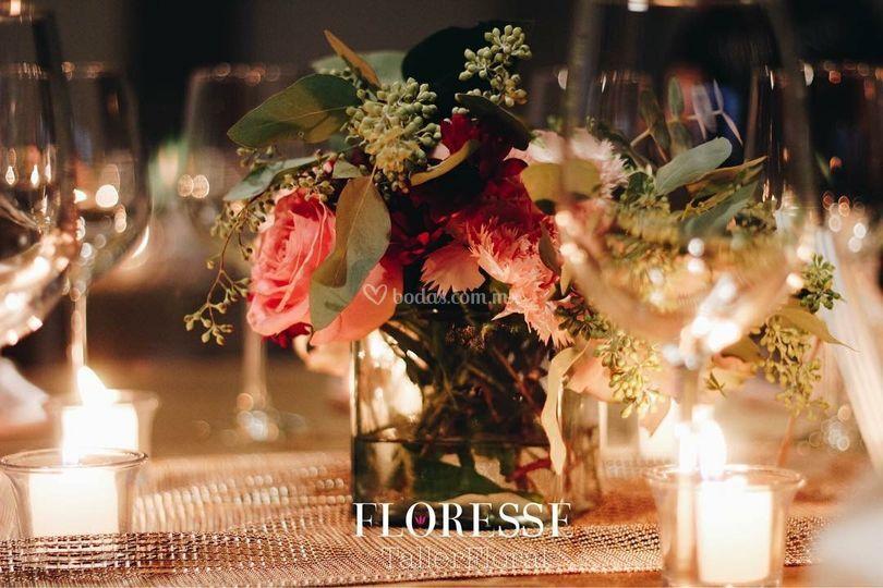 Floresse Boutique Floral