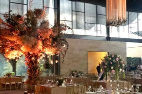 Campanella Floral Design