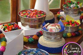 La mejor calidad en dulces