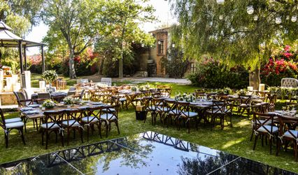 Hacienda La Magdalena 1