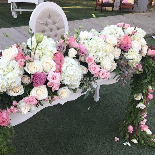 Gilda Garza Flores Más Diseño