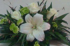 Florería Andrea