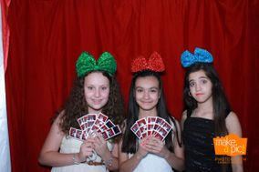 Make a Pic Photo Booth