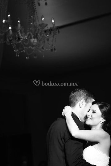 Amor eterno