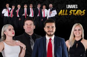 Linares All Stars