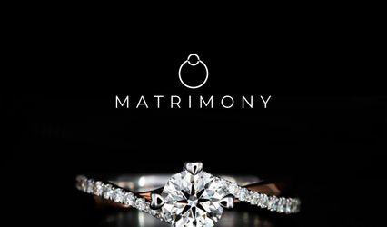 Matrimony Rings