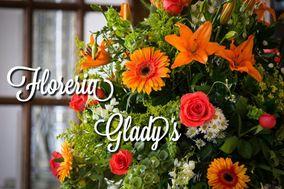 Florería Gladys