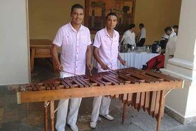 Marimba Mi Veracruz