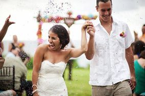 Vallarta Bridal Beauty