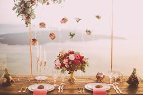 Wedding Factory & Events