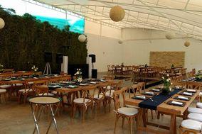 Banquetes JB