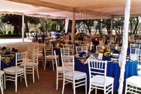 Banquetes Ceballos