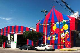 Circo Fiesta