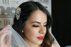 Yuli Martínez Makeup Artist