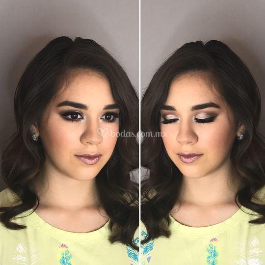 Lulu Peña