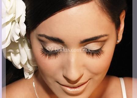 Itchell Lashes