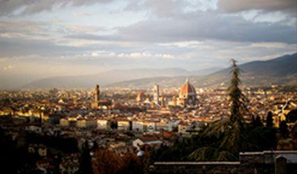 Tienda de Viajes Puebla