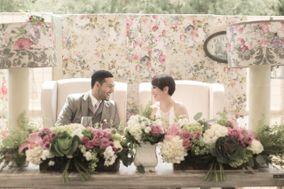 EMG Wedding Planner