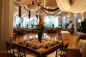 Banquetes González
