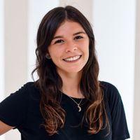 Fernanda Moro