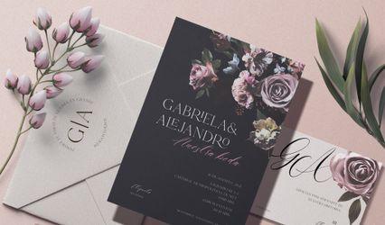 We Love Weddings Querétaro 1