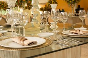Elsa Valle Event Planners