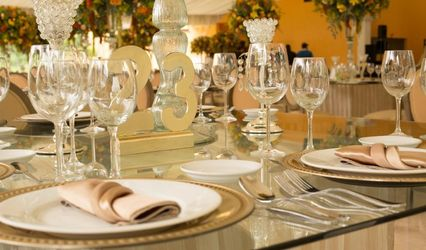 Elsa Valle Event Planners 1