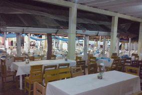 Sala de Fiestas Los Cocos