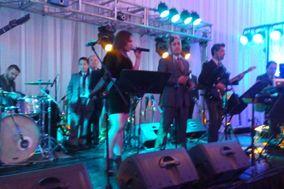 Orquesta Sentimiento Latino