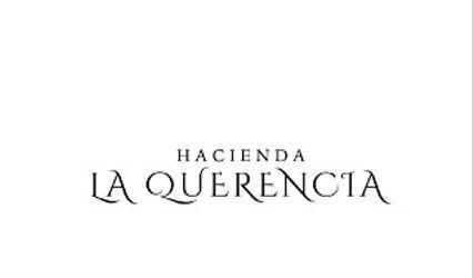 Hacienda la Querencia 1