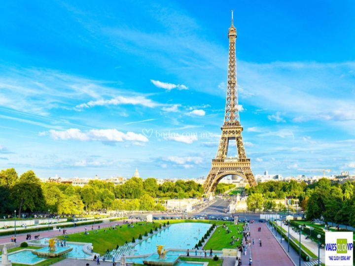 L'amour l'amour Paris Francia