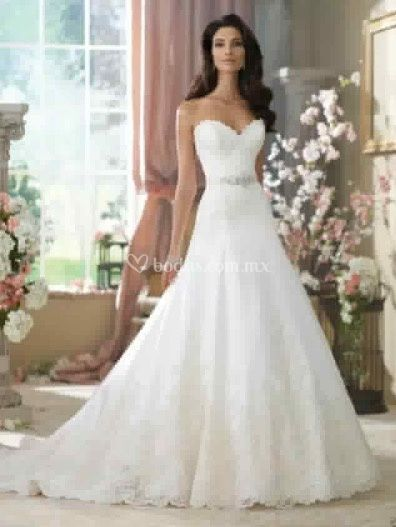 Susan s Bridal
