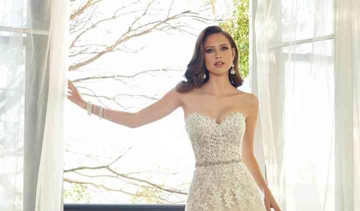 Susan's Bridal