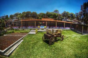 Quinta Nashelly