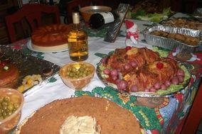 Antani Banquetes