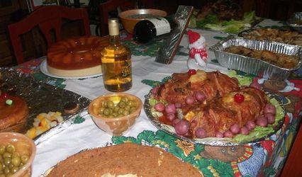 Antani Banquetes 1