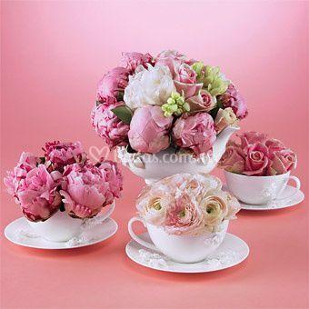 Studio Floral Elena