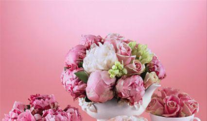 Studio Floral Elena 1