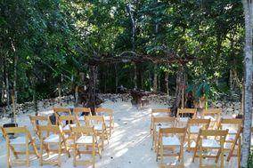 San Carlos Mayan Resort