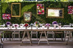 Banquetes Ambrosía
