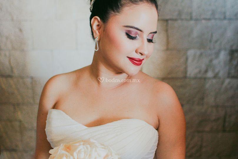 Kevin Correa Wedding Films