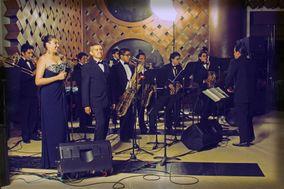 Orquesta Juán Valdez